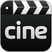 Cine Mobits - Guia de Cinemas