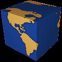 Minimate Multiverse Forum logo