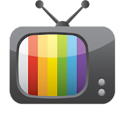 AndroTurk TV - Watch Free TV