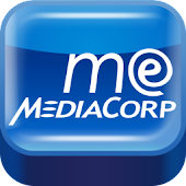 MediaCorp Entertains