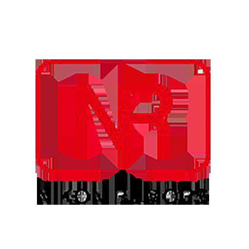 Nikon Rumors 攝影 App LOGO-APP開箱王