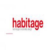 Habitage