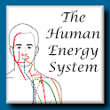 The Human Energy System icon