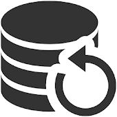 Application Backup Pro