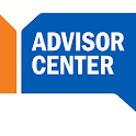 Schwab Advisor Center® Mobile icon
