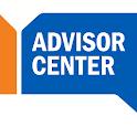 Schwab Advisor Center® Mobile icon