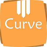 Curve - Icon Pack v1.4