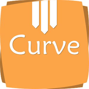 Curve - Icon Pack