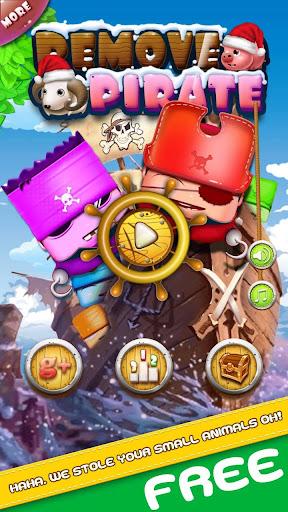 Pirate Kings 2—海盜王2