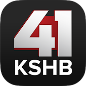 41 Action News Kansas City