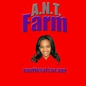 ANT Farm Fans