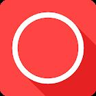 ClearFocus: ProductivityTimer icon