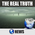 The Real Truth logo