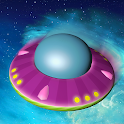 Galaxy Hopper