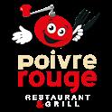 Poivre Rouge