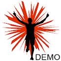 BeyondMarathon Race Timer Demo icon