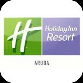 Holiday Inn Aruba Resort
