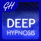Deep Hypnosis Relaxation