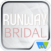 Close-Up Runway Bridal