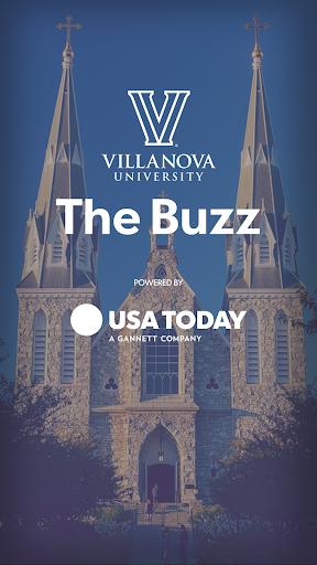 The Buzz: Villanova University