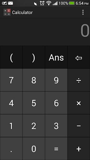 Free Calculator Prime Factor