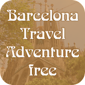 BCN Travel Adventure Free