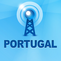 tfsRadio Portugal Rádio icon