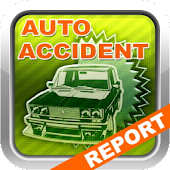 Tad K. Morlan - Auto Accident
