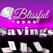 Blissful Savings
