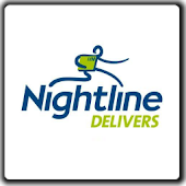 Nightline Delivers