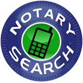 Notary Search