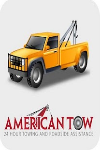 American Tow- screenshot thumbnail