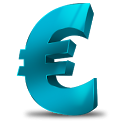 Euro Checker icon