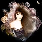 Stephanie Valentin
