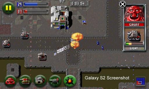 Z Origins - Z The Game