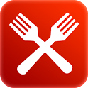 Restaurant Coupons by FORKS icon