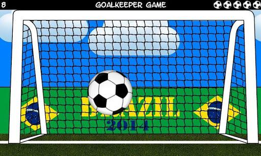 ミニサッカーゲームコレクション