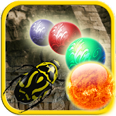 Crazy Marble Android Apps On Google Play