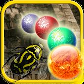Free Marble Blast Game