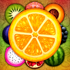 Fruit Cells icon