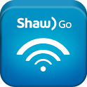 Shaw Go WiFi Finder icon