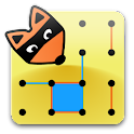 Foxy Boxy Online logo