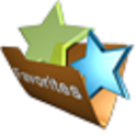 安多软件管理 icon