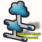 Subnet Mask Tutorial icon