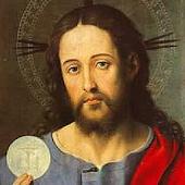 Sacerdotes Catolicos