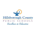 Hillsborough Co Public Schools icon