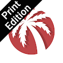 The News-Press Print Edition icon