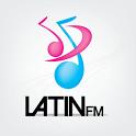 Latin.FM icon