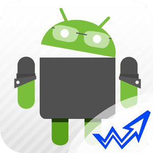 AndroiFy : Partage de BugDroid for PC and MAC