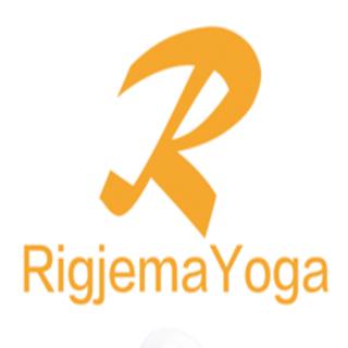 Rigjema Yoga